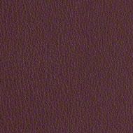 CF Stinson designMix : Catalog : - Wyatt WYA21 Agave